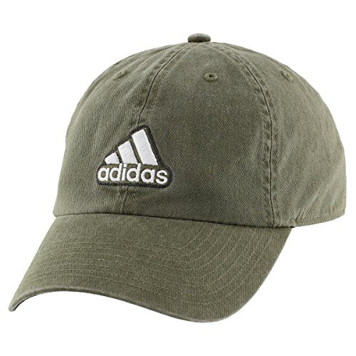 adidas Men's Ultimate Relaxed