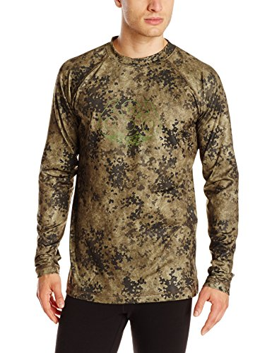 686 Men's Direct Base Layer