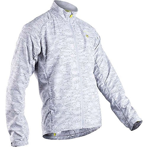 Sugoi Men's Zap Run Jacket,
