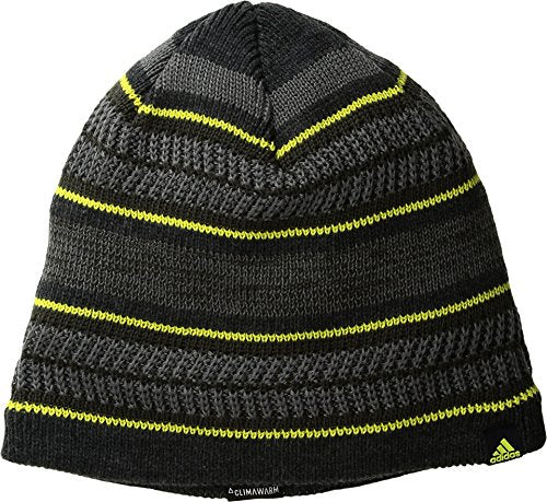 adidas Men's Optimal