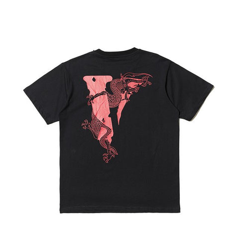 4d50f677 Best Selling Products – Page 6 – HYPEBEAST SZN⚡️