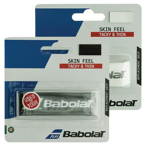 Babolat Skin Feel Replacement Tennis Grip