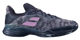 Babolat Women's Jet Tere All Court Black/Black 31S20651-2000