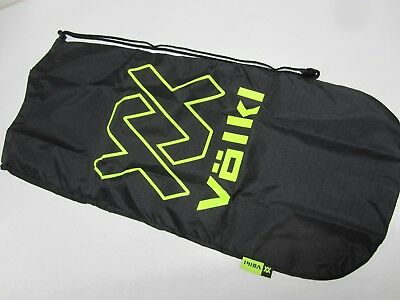 Volkl Drawstring Bag