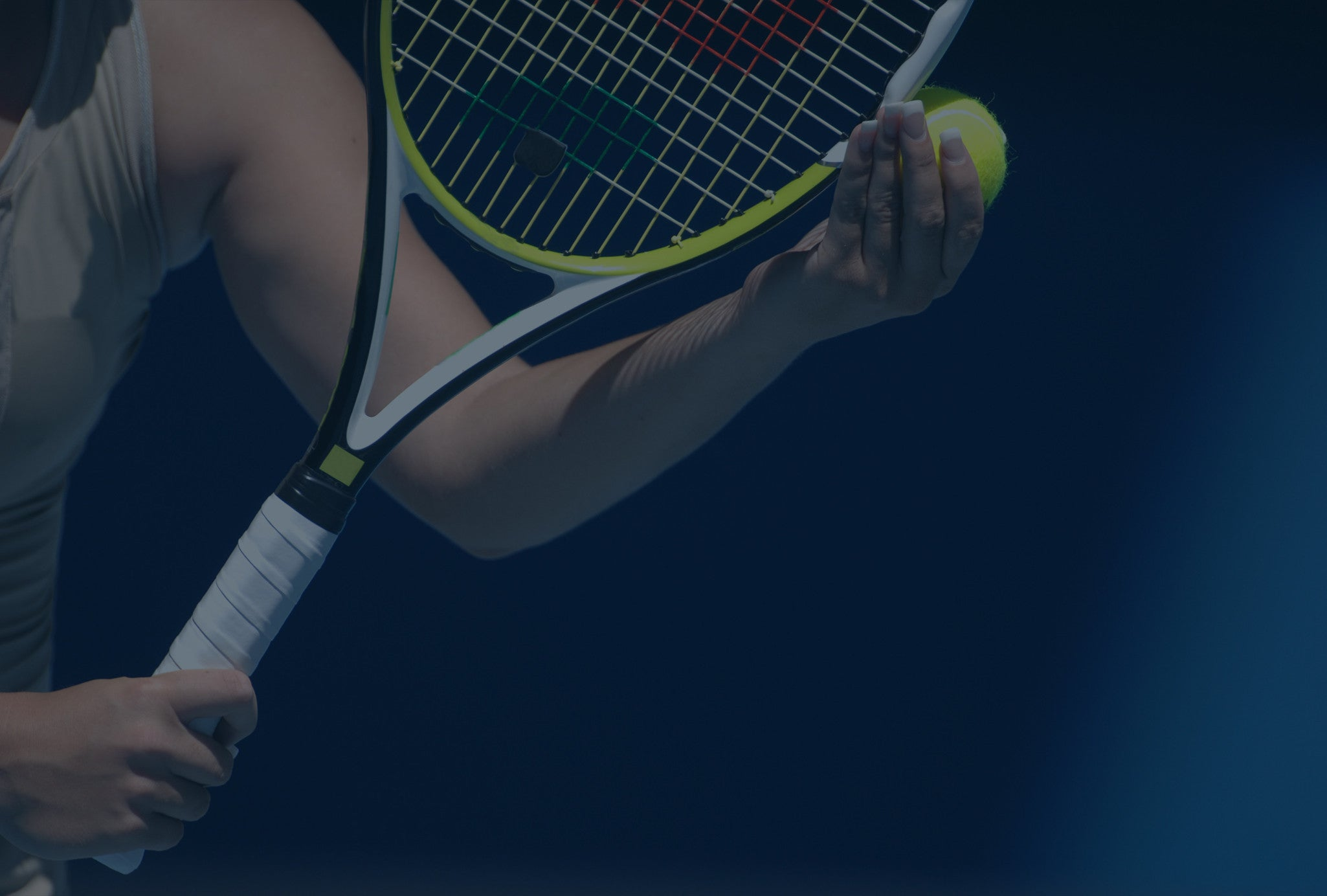 Women's collection Huge selection of women`s tennis gear