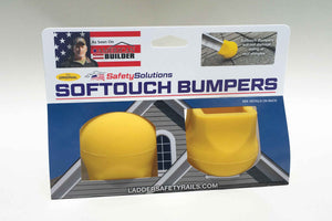 Original Softouch Bumpers