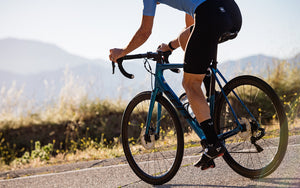 Do These Five Essential Road Bike Checks Before Your Next Ride
