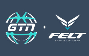 Global Triathlon Network Choose Felt Bicycles As New Official Bike Partner