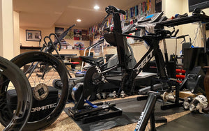 Indoor Cycling Guide: 5 Essential Items You Need To Start Riding Indoors