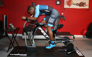 Indoor Cycling Guide: Here's How To Set Up The Ultimate Pain Cave