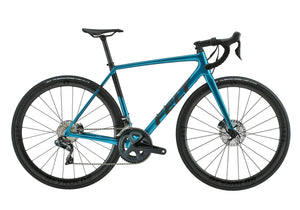 FR | Advanced | Ultegra Di2 | 2020