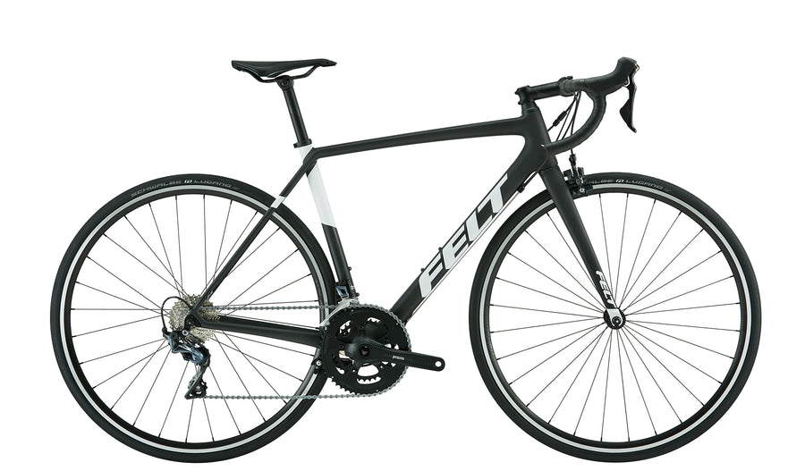 FR | Performance, Rim Brake | Ultegra | 2020