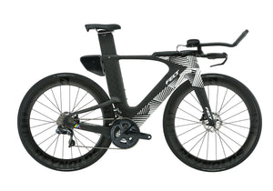 IA | Advanced | Ultegra Di2 | 2020