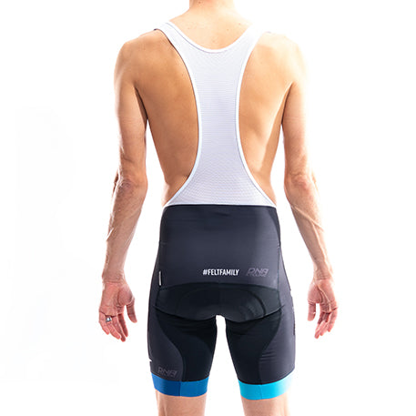 Bib short Men DNA Race