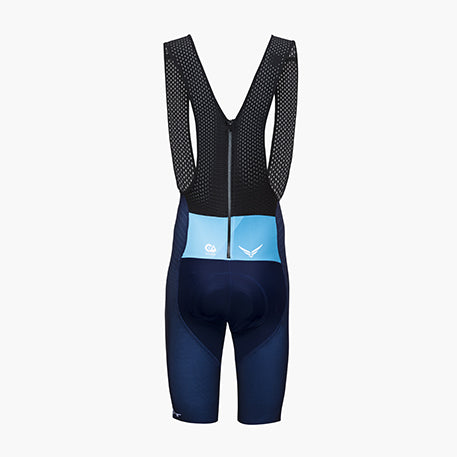 Bib short Women