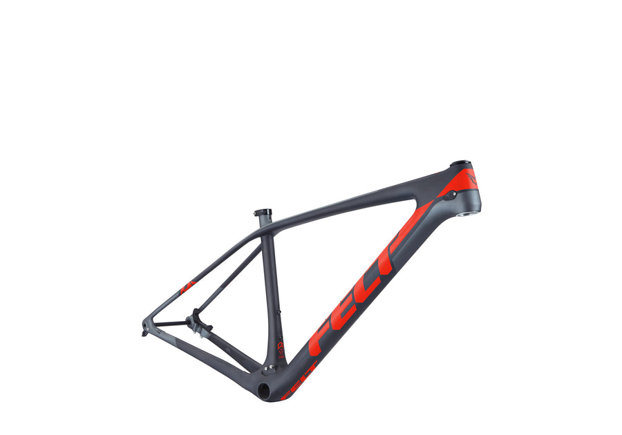 FRAME DOCTRINE 1 CARBON