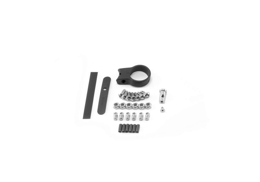 FENDER HARDWARE KIT VR
