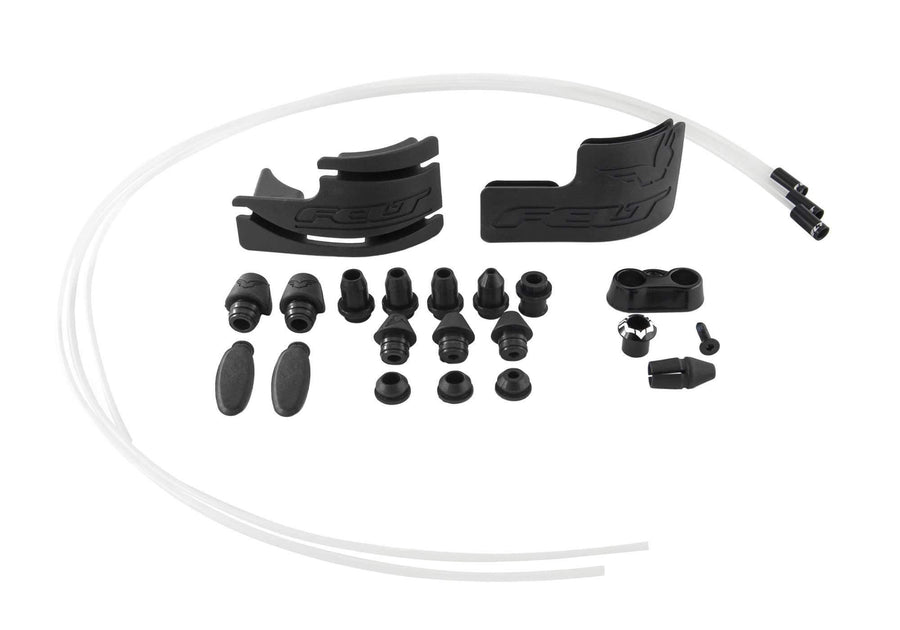 SMALL PARTS KIT FX (16+)