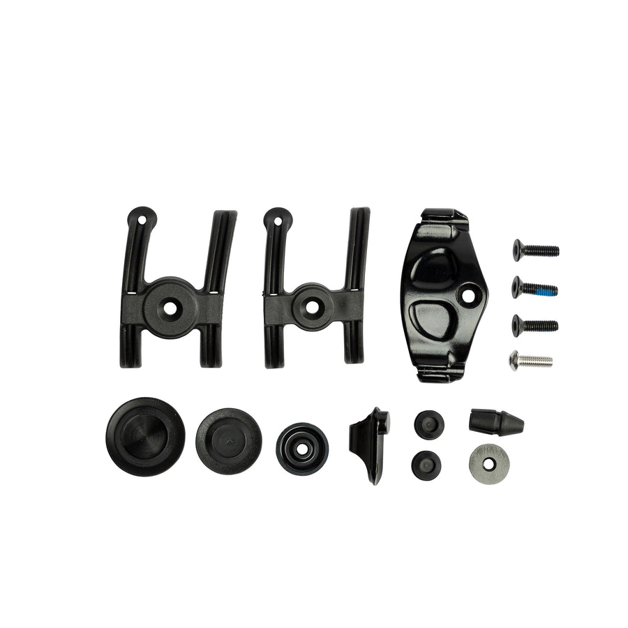 SMALL PARTS KIT FX (11+)