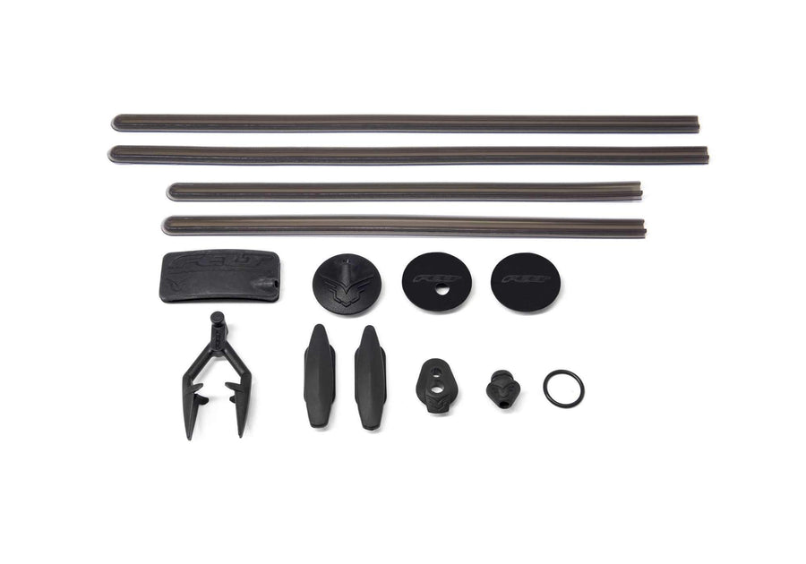 SMALL PARTS KIT AR DI2 (14+)