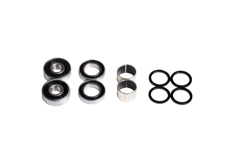BEARING KIT EDICT CARBON (2014-2017)