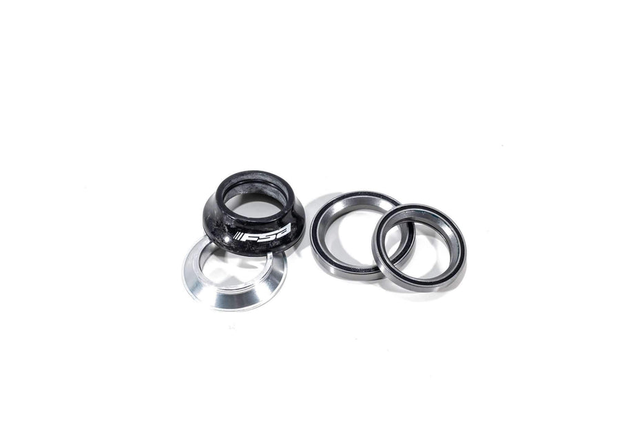 "HEADSET FSA NO.44  (1-1/8"" to 1-1/4"")"