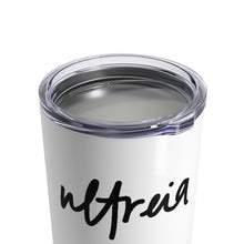 Load image into Gallery viewer, Ultreia Tumbler 10oz [Camino Collection]