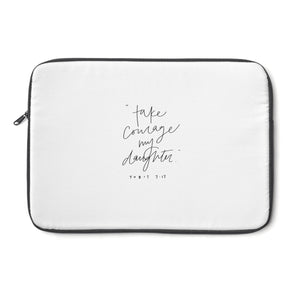 Tobit Laptop Sleeve