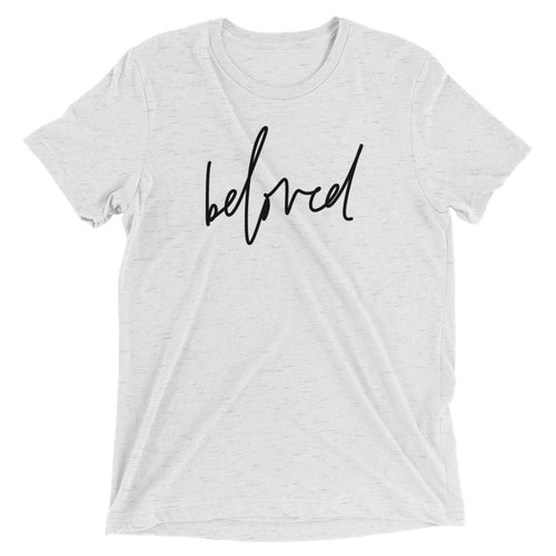 Beloved t-shirt