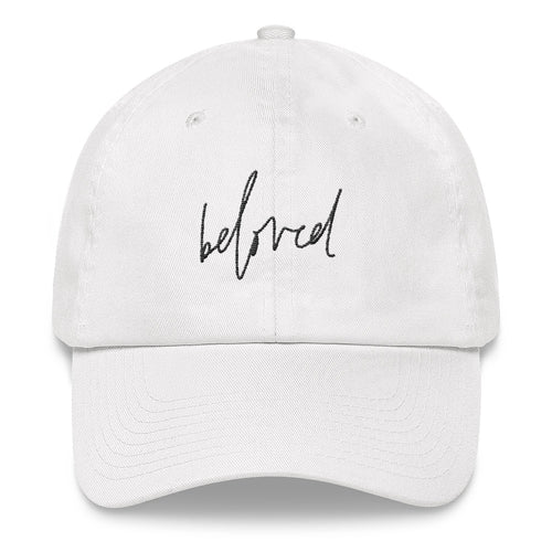 Beloved Dad hat
