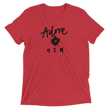 Load image into Gallery viewer, Adore Him t-shirt