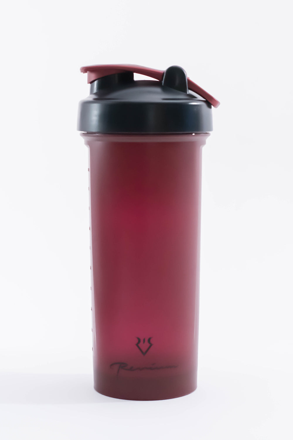 Revium Shaker Bottle