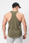 Original Stringer Pack of 2
