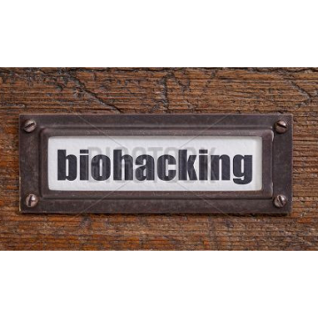 My Top Biohacking Tips