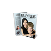 Relentless Book - Lisa Tamati - how a mother and daughter defied the odds, brain damage, hyperbaric oxygen therapy,