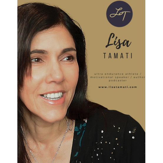 Epigenetics and Health Coach Lisa Tamati