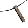 Lisa Tamati Runner's Necklace
