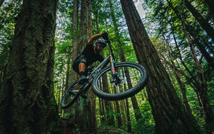 How To Choose The Best Mountain Bike For Your Riding Style