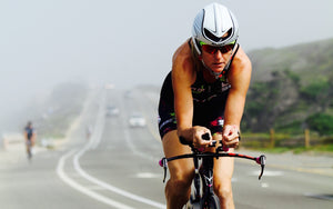 Triathlon Legend Michellie Jones To Join Ironman Hall Of Fame