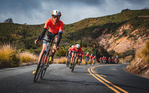 Rally UHC Cycling Heads To Spain For Three Stellar Races