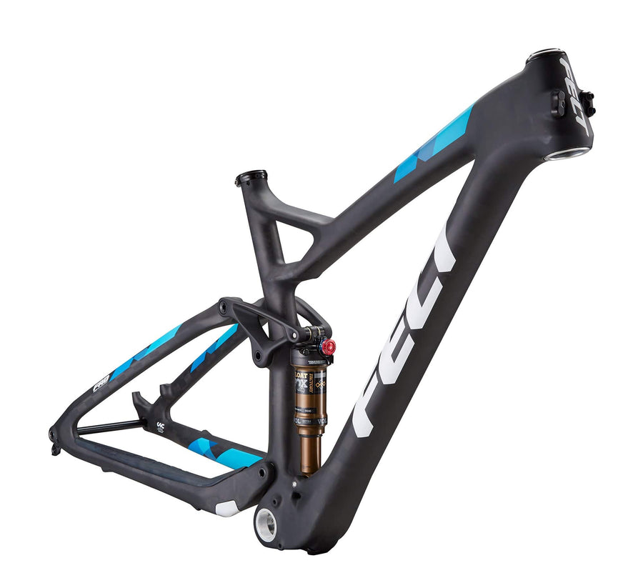 EDICT FRD | Ultimate | Frame | 2020