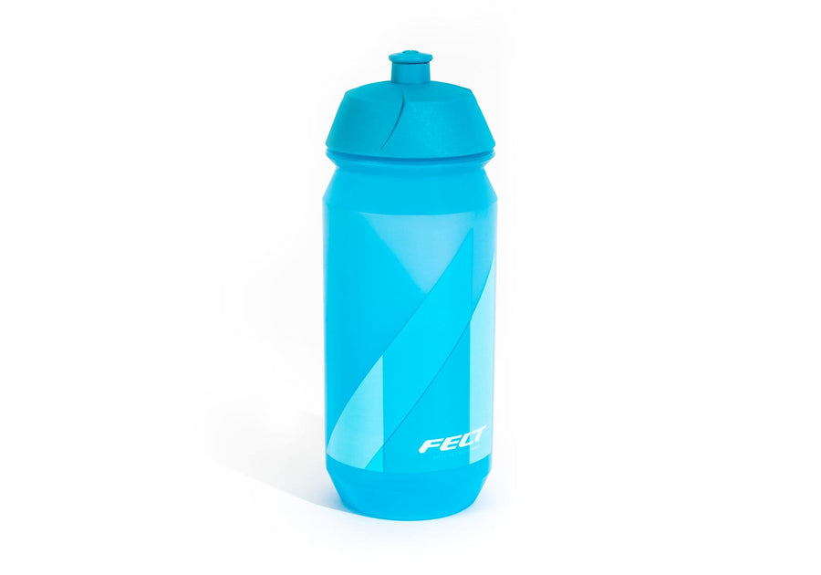 FELT TEAM WATER BOTTLE
