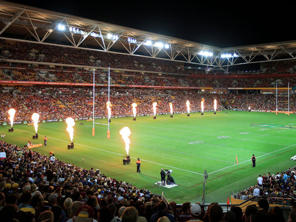 brisbane suncorp stadium