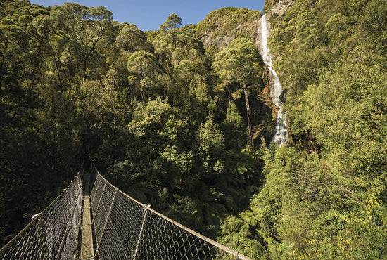 Tasmania Famous 5 Day Adventure