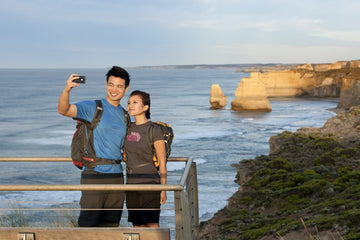 Great Ocean Road Day Trip (Wildlife Tours)