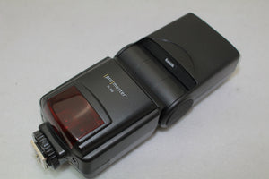 Pro Master FL160 for Canon Digital Camera Flash