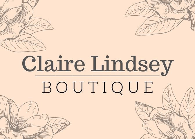 Ashley Claire Boutique