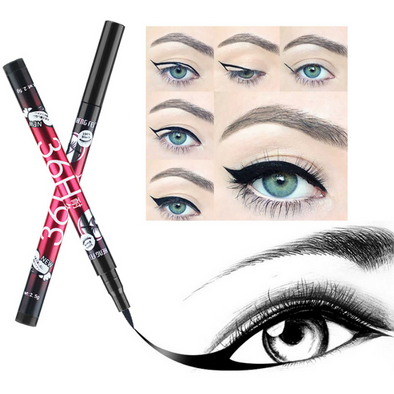 36H Waterproof Precision Liquid Eyeliner