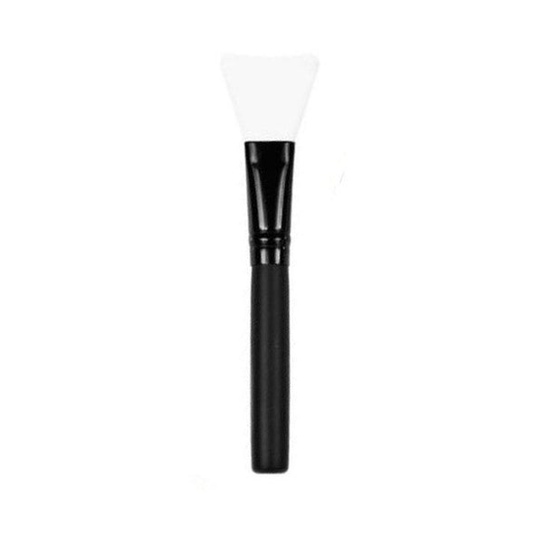 Silicone Face Mask Mixing Brush