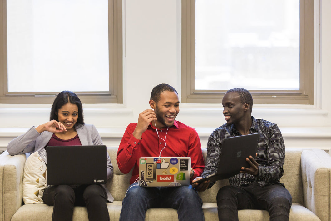 8 ESL ONLINE CLASSES - July 22 to August 18, 2019 - ESL Online